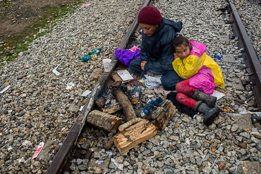 refugees-idomeni-greece